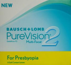 pure vision multifocaal 2