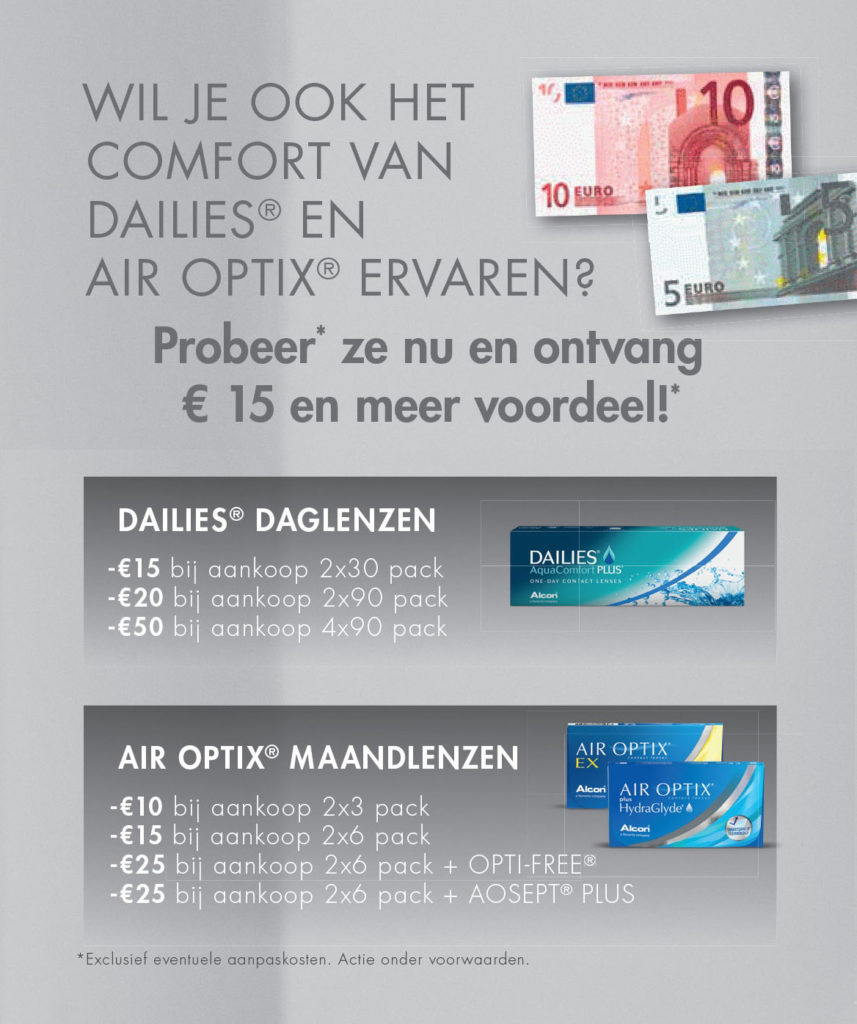 cash back lenzen