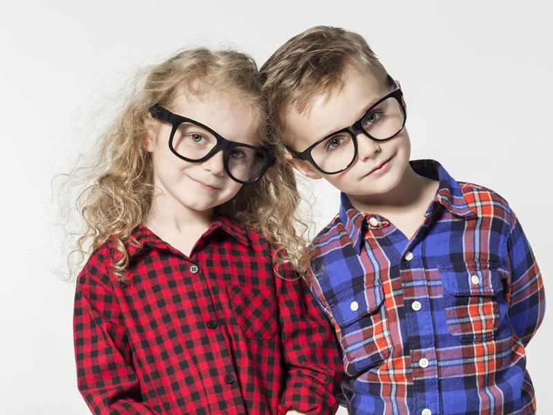 brilpaskamer-kinderbrillen-passen-hasselt