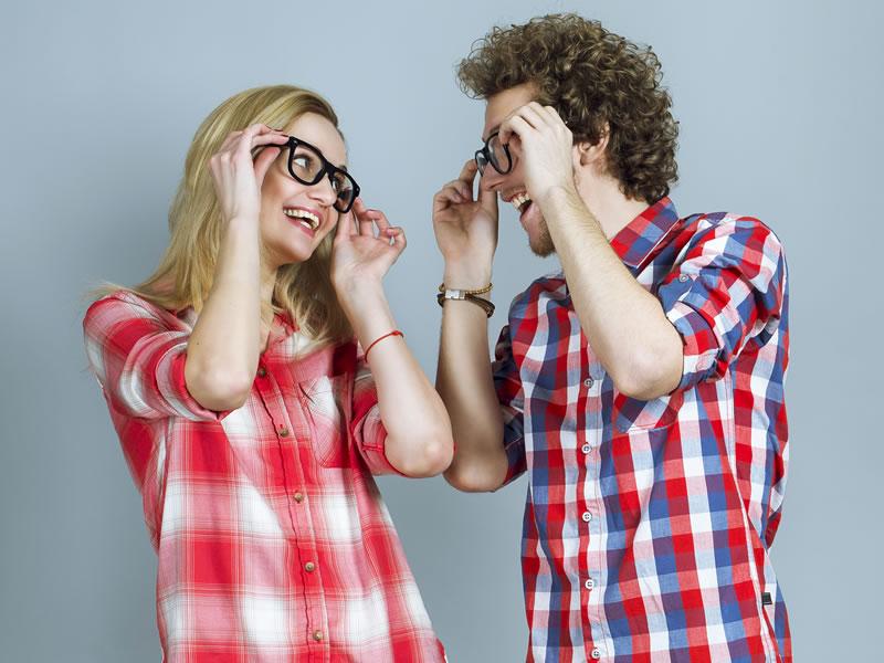 brilpaskamer-volwassenbrillen-passen-hasselt